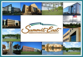 summit east