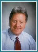 Ron Brafford, Summit Group Commercial