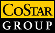 CoStar Group